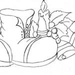 meias-de-natal-para-colorir (1)