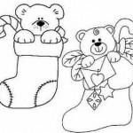 meias-de-natal-para-colorir (2)