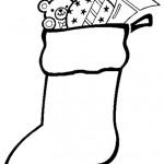 meias-de-natal-para-colorir (5)