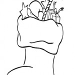 meias-de-natal-para-colorir (6)