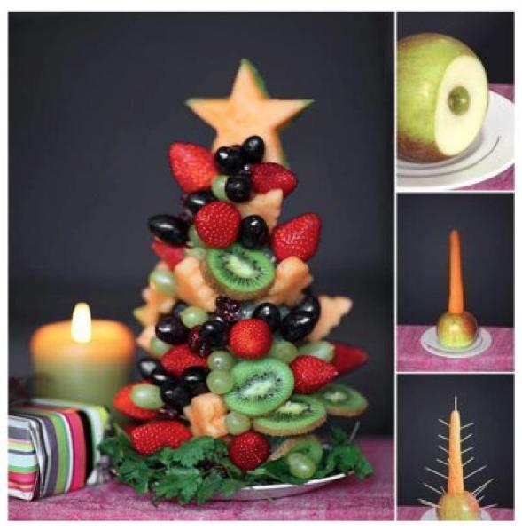 arvore-de-natal-frutas
