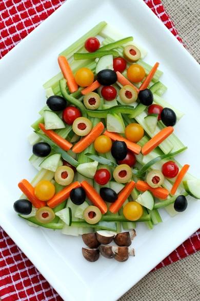 arvore-natal-legumes
